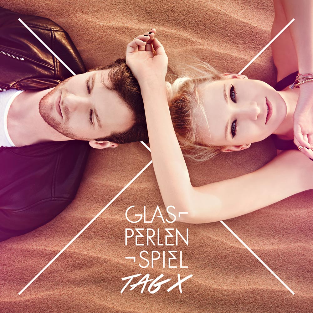 Glasperlenspiel-Album-Cover
