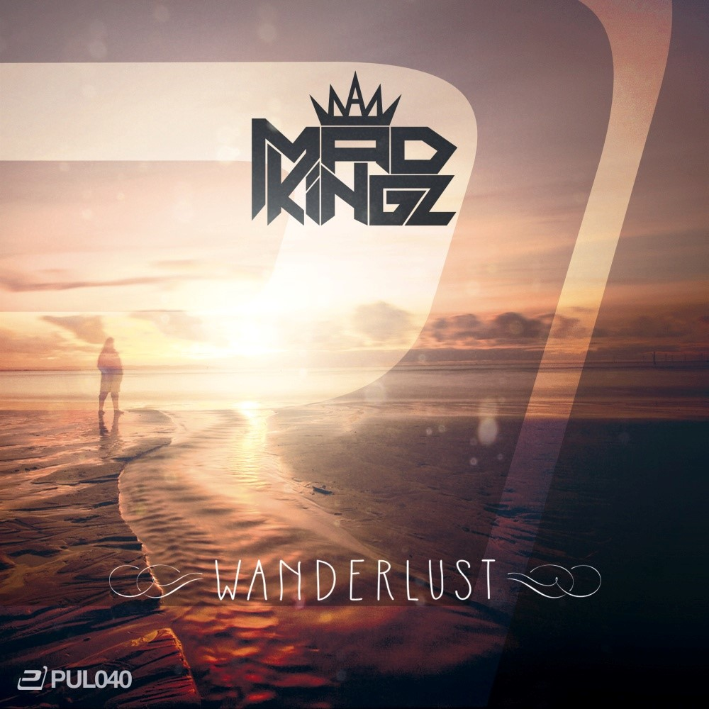 Cover-Wanderlust