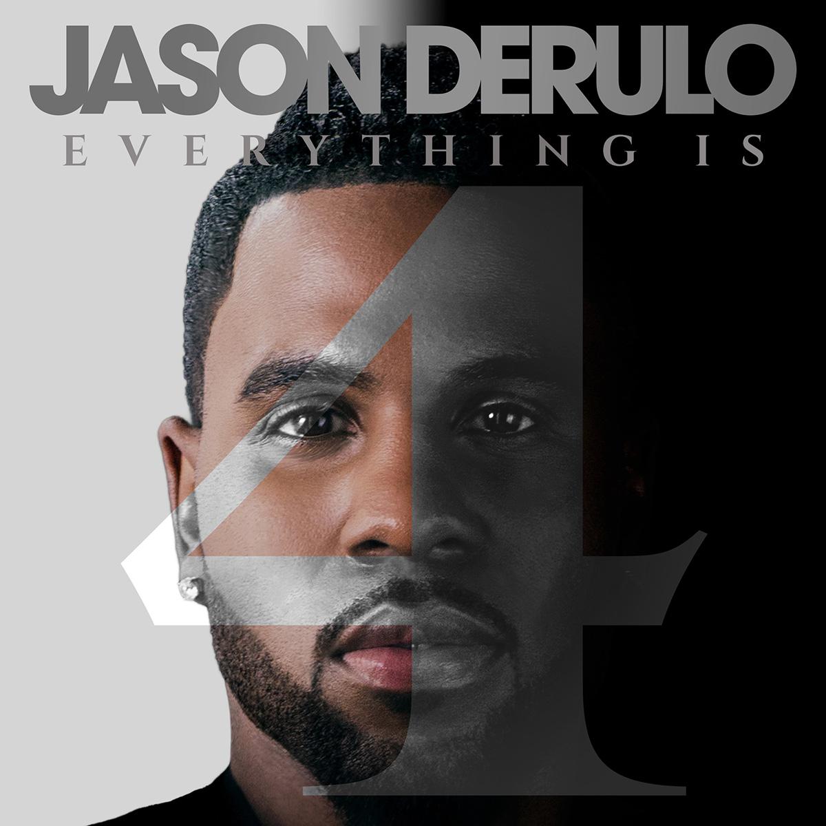Jason_Derulo_Everything_is_