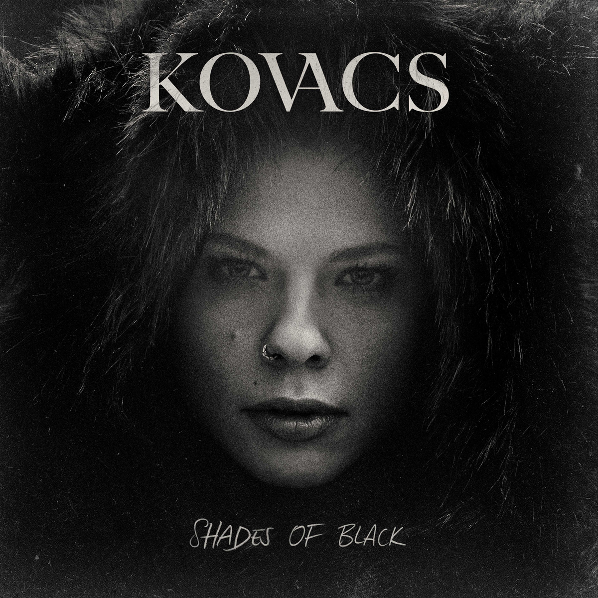 Kovacs+cover