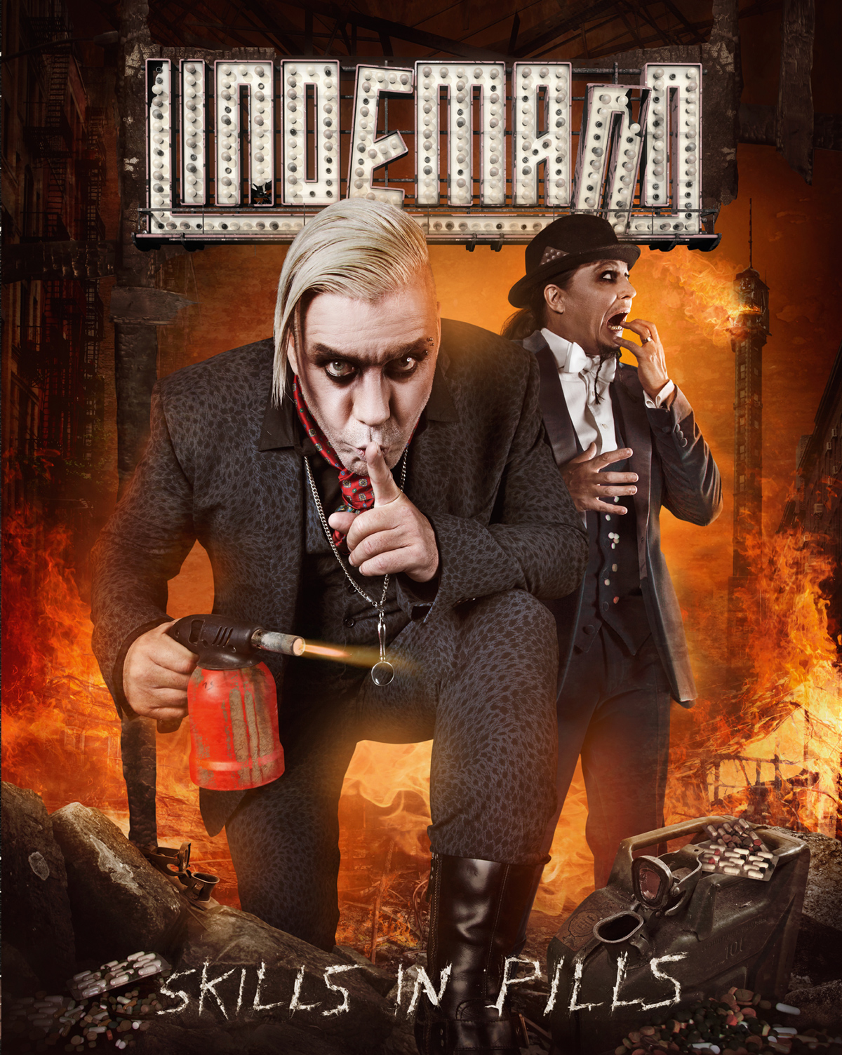 Lindemann_Cover_Skills_In_P