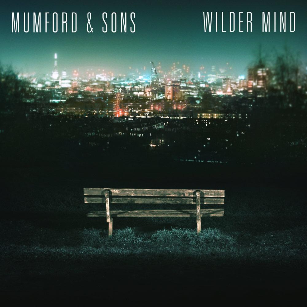 Mumford-&-Sons-Wilder-Mind-