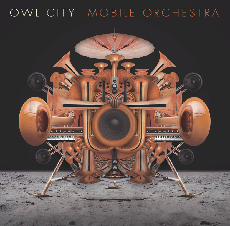 Owl_City_-_Mobile_Orchestra