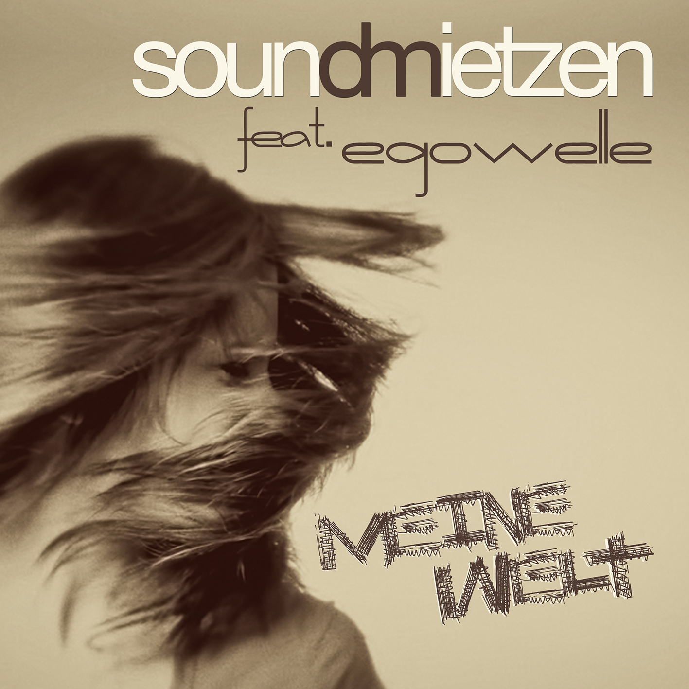 meinewelt_cover_Promo