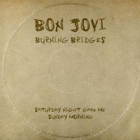 Bon-Jovi-Cover-Saturday-Night-Gave-Me-Sunday-Morning