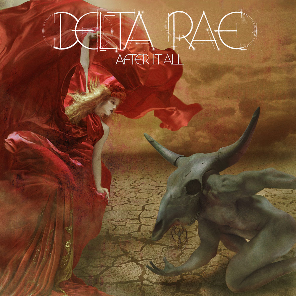 Delta_Rae_After_All_Album_C