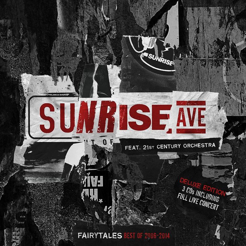 Sunrise-Avenue-Fairytales-B