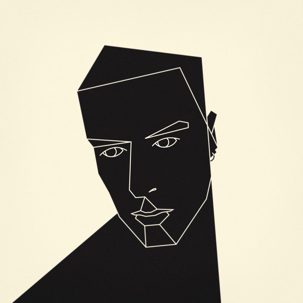 XOV---Album---Wild