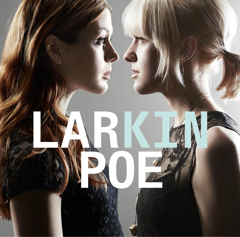 LarkinPoe_Kin_Cover