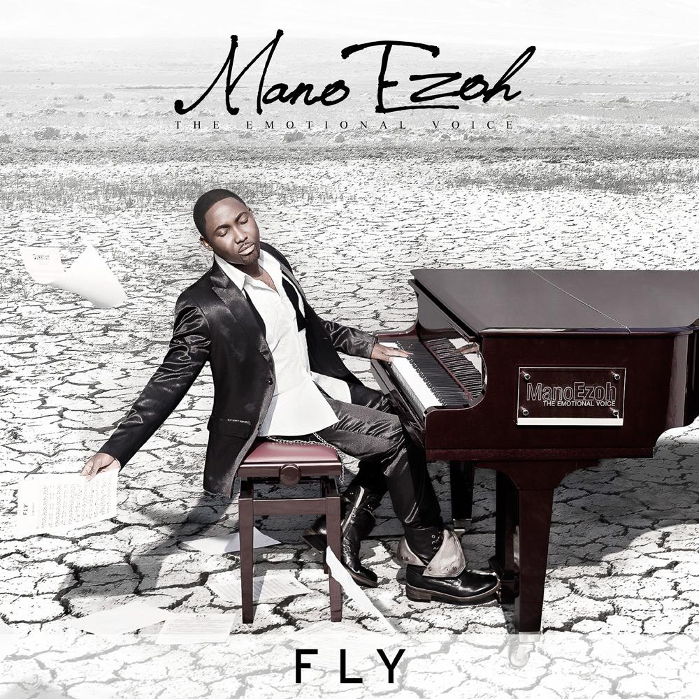 Mano-Ezoh---Fly---Artwork