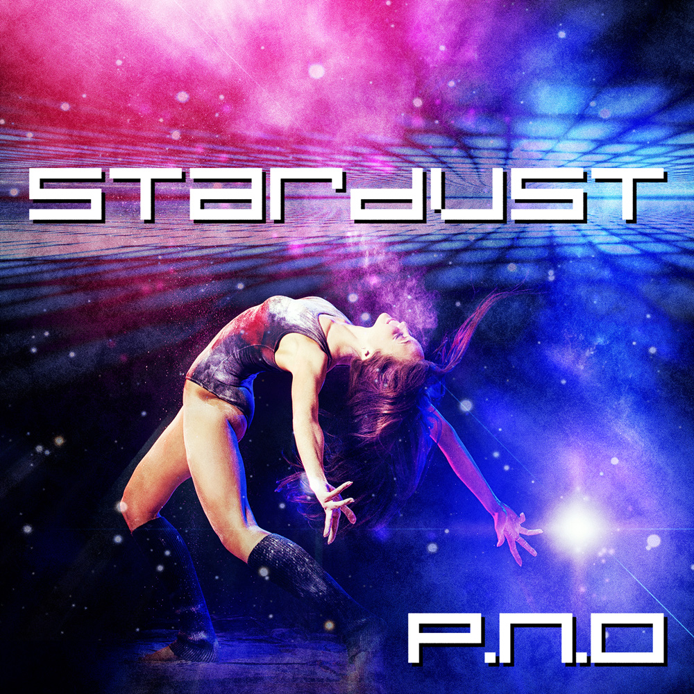 P.N.O---Stardust-Cover1000