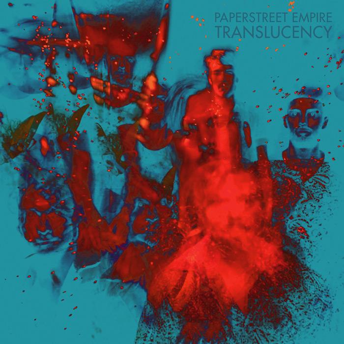 Paperstreet-Empire---Transl