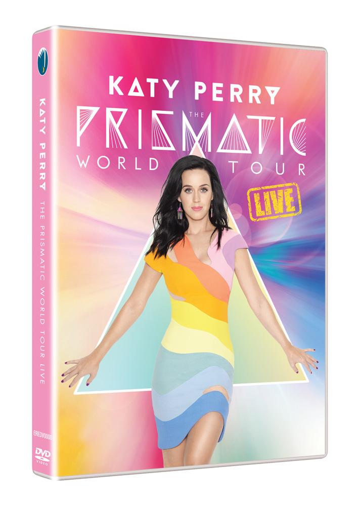Prismatic_3D_DVD_packshot