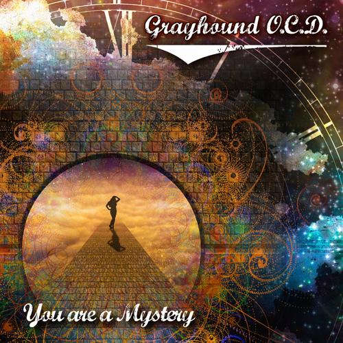 GrayhoundOCD-Cover-500