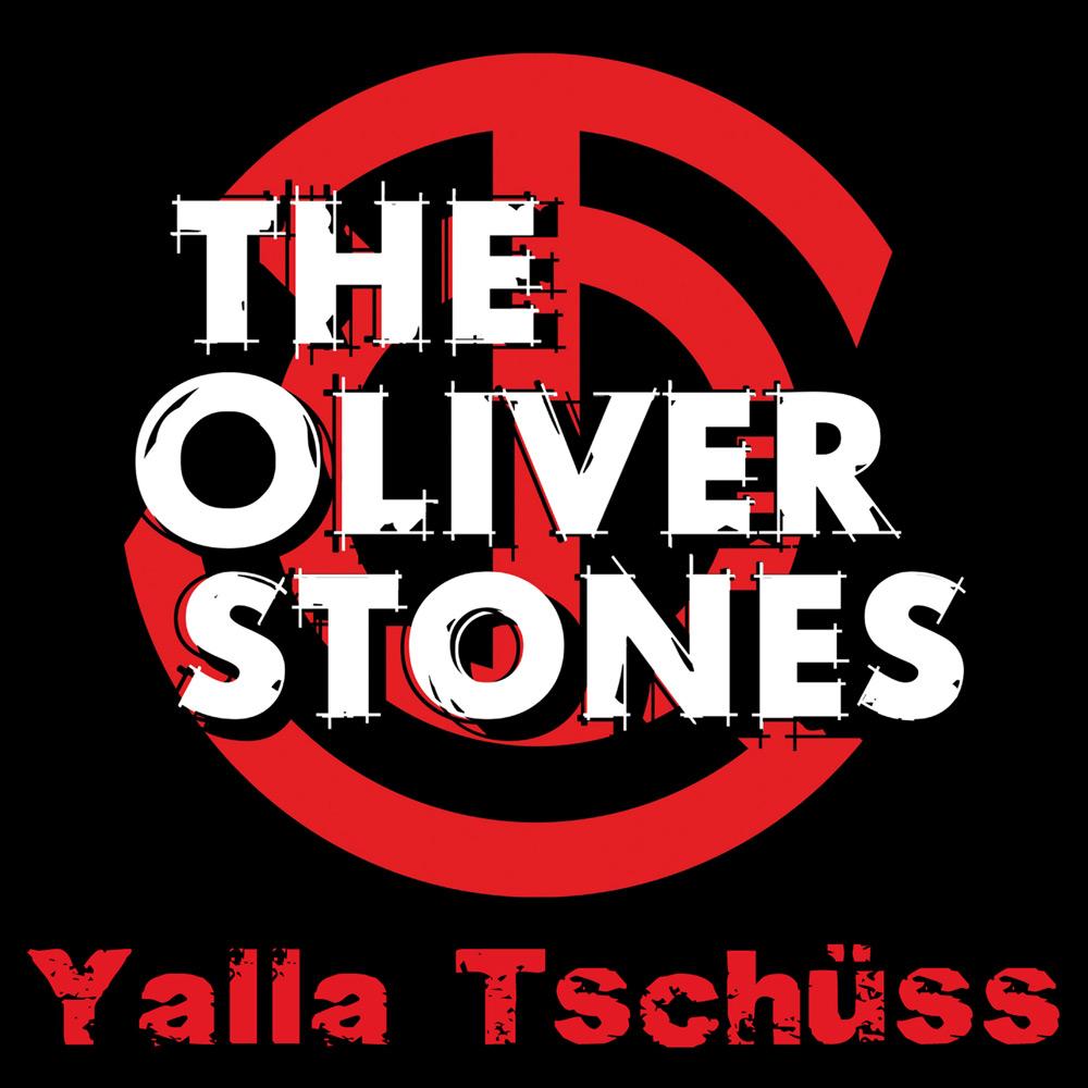 The-Oliver-Stones---Yalla-T