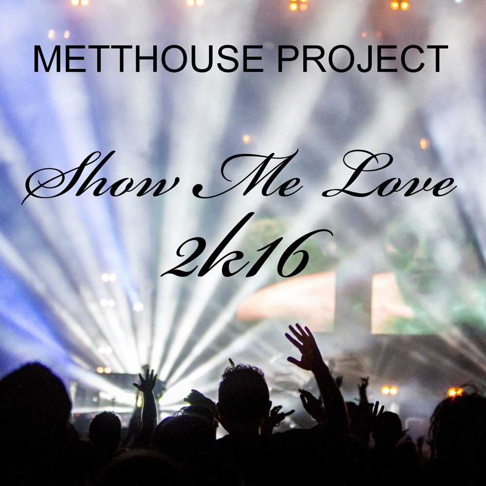 showmelove-cover500