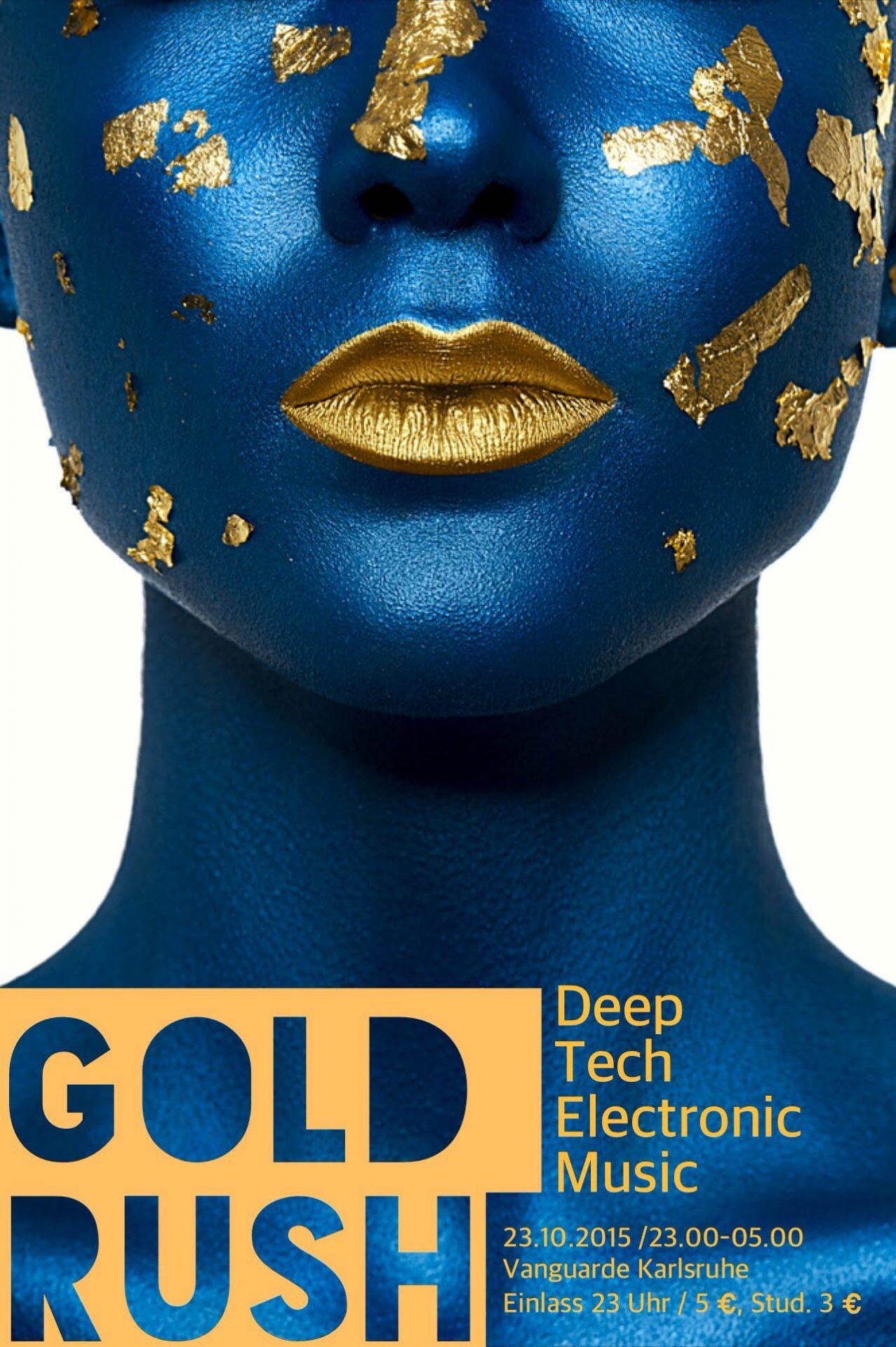 gold_rush_face_big