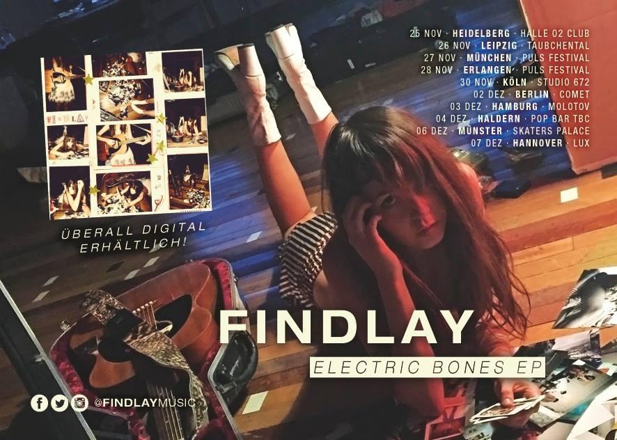 findlay_tourteaser