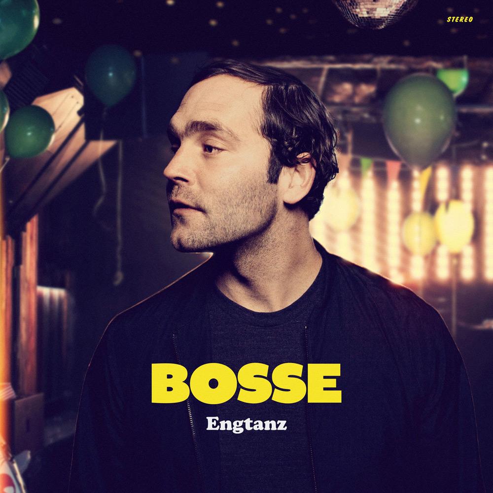 Bosse-Engtanz1