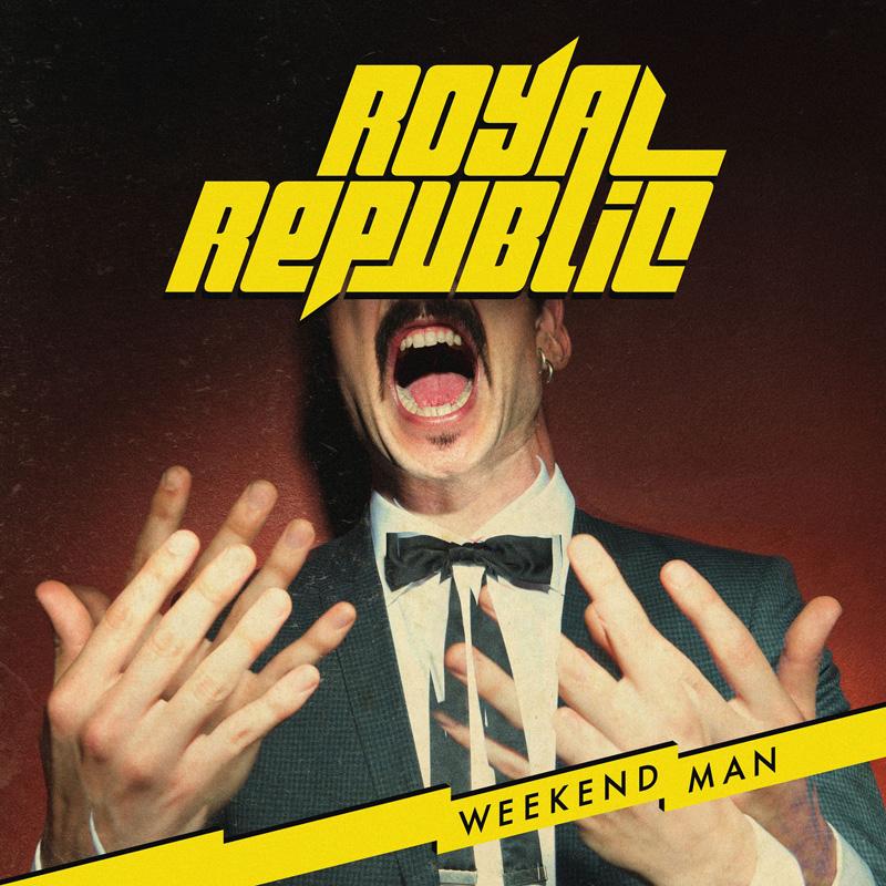 Royal-Republic---CMS-Source