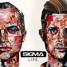 Sigma deluxe life - CMS Source