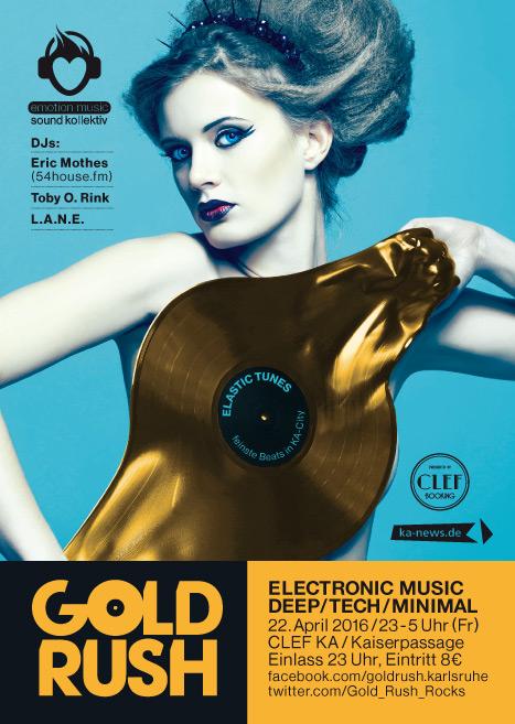 Gold_Rush_Postkarte