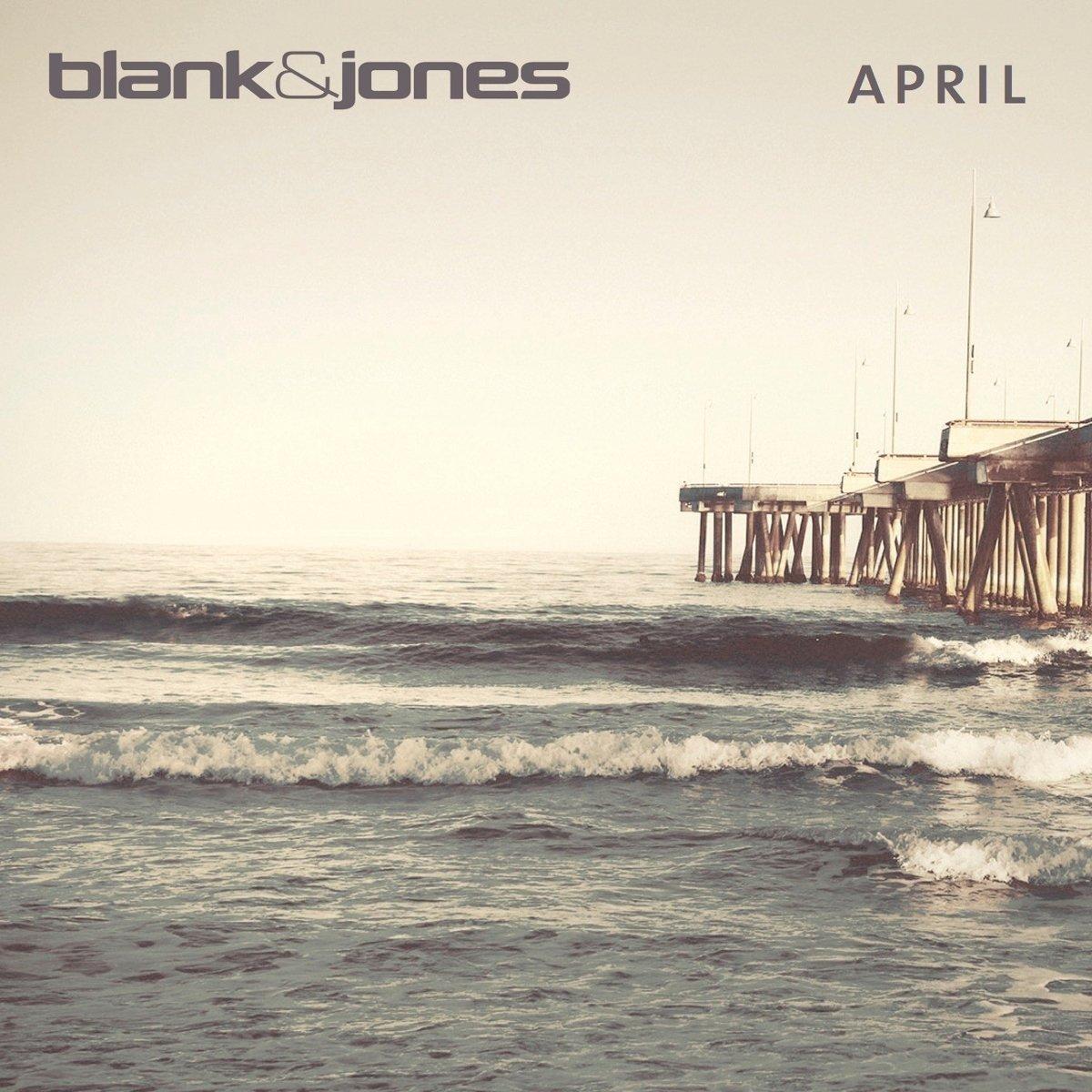 blank and jones