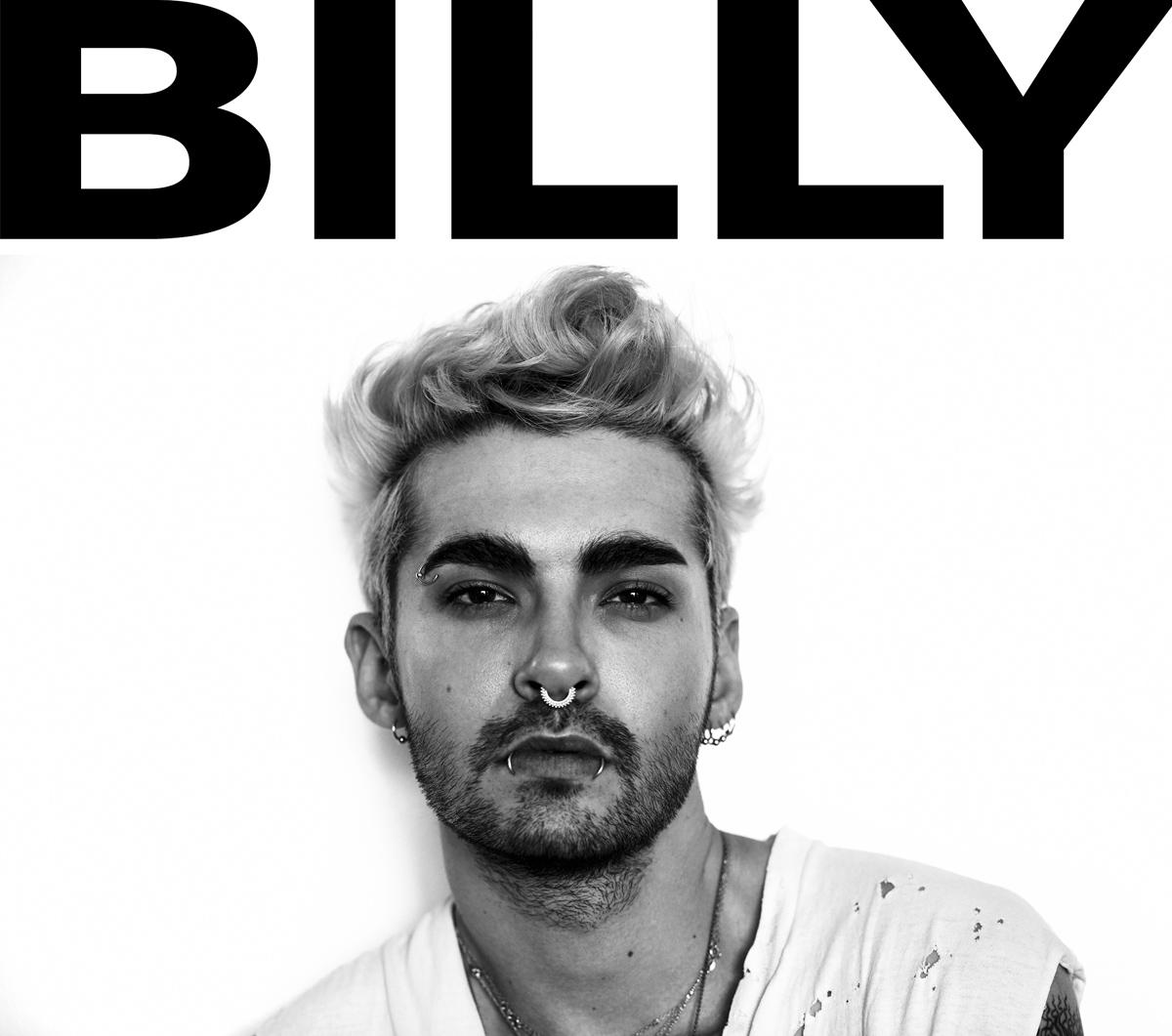 BILLY_Teaserfoto_Credit_DavisFactor
