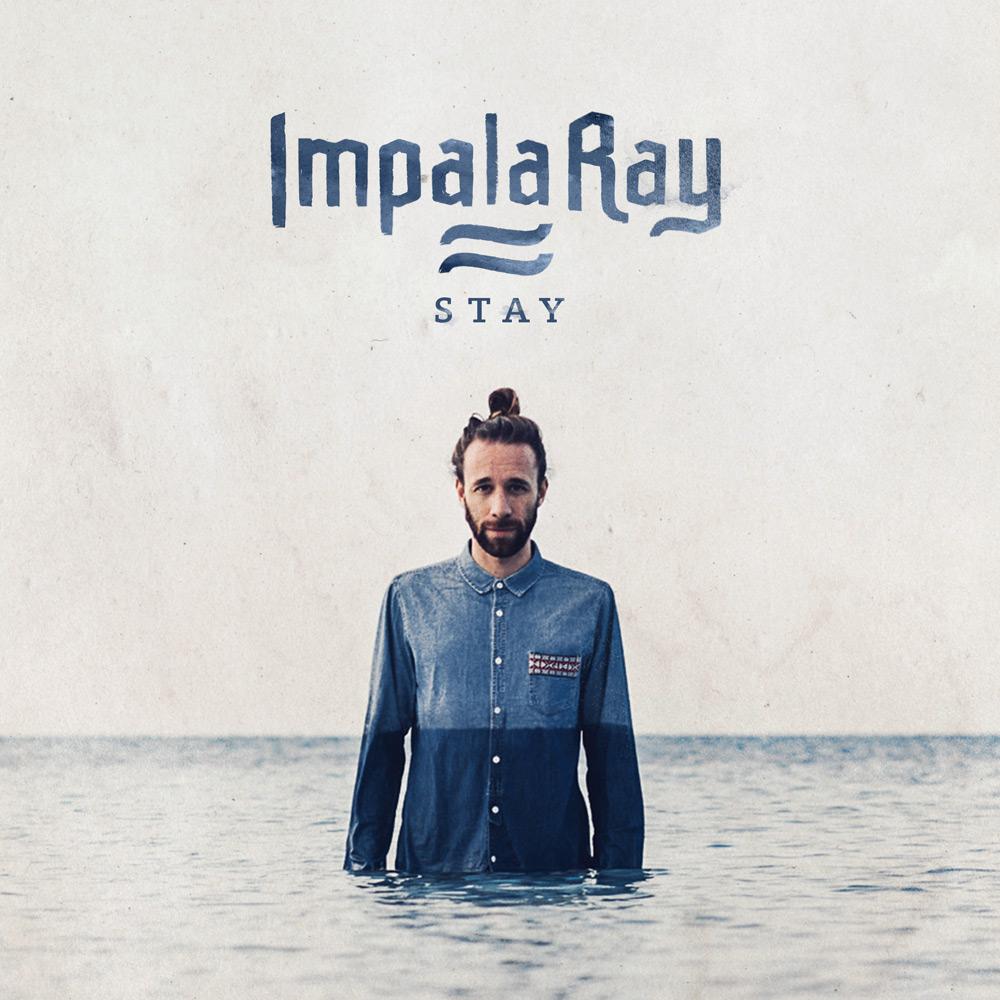 IMPALARAY_Single