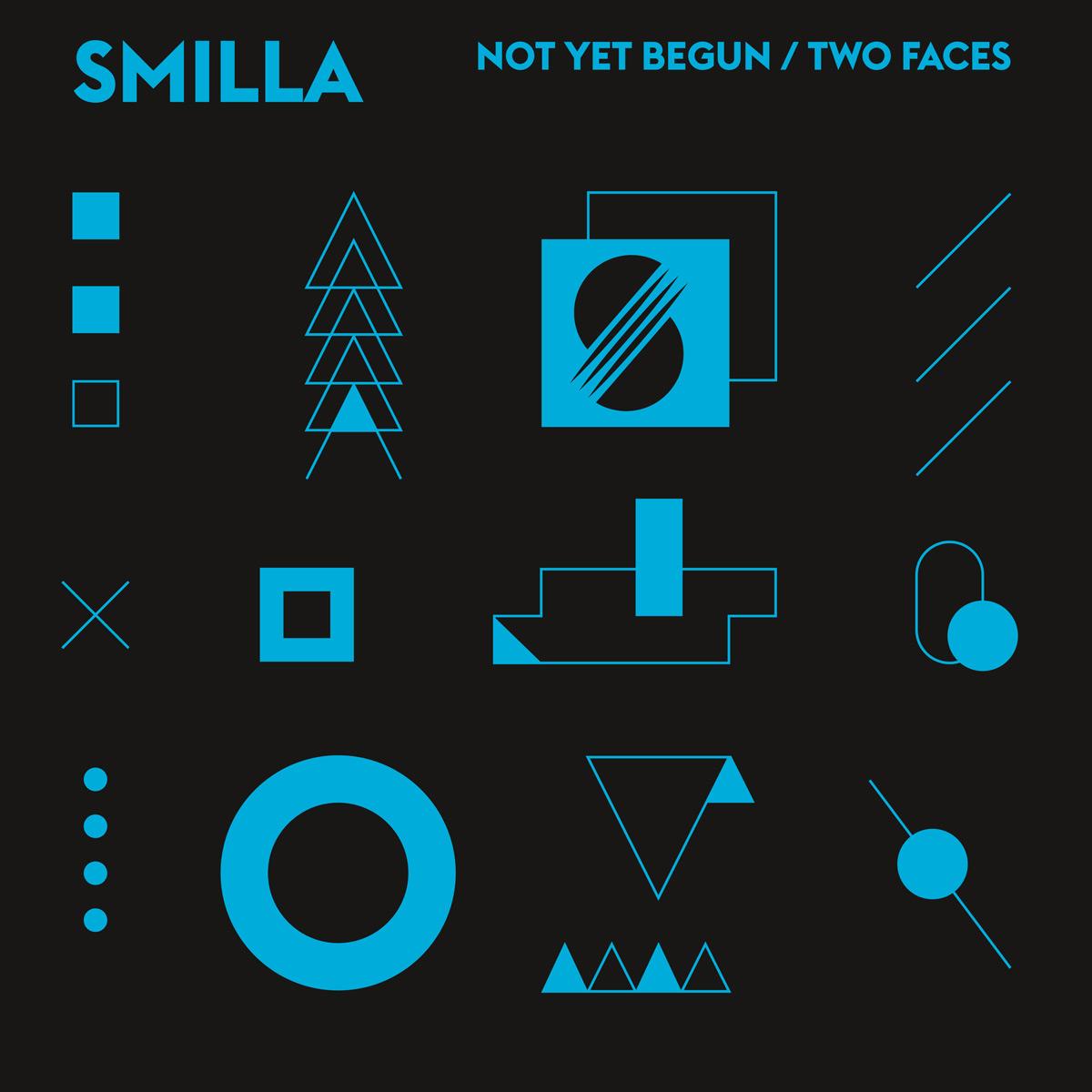 Smilla_Vinyl_final