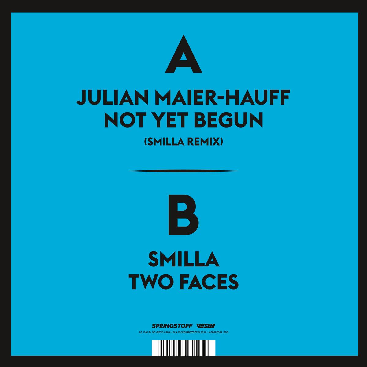 Smilla_Vinyl_final_back