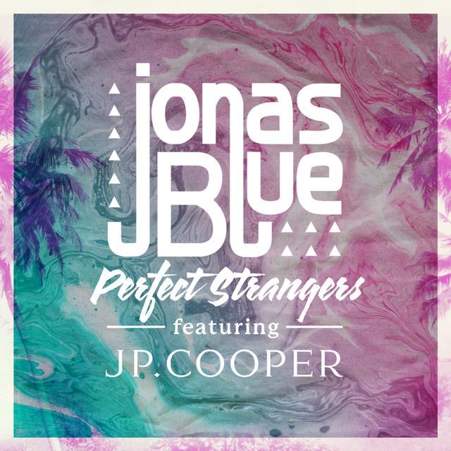 JB_PerfectStrangers