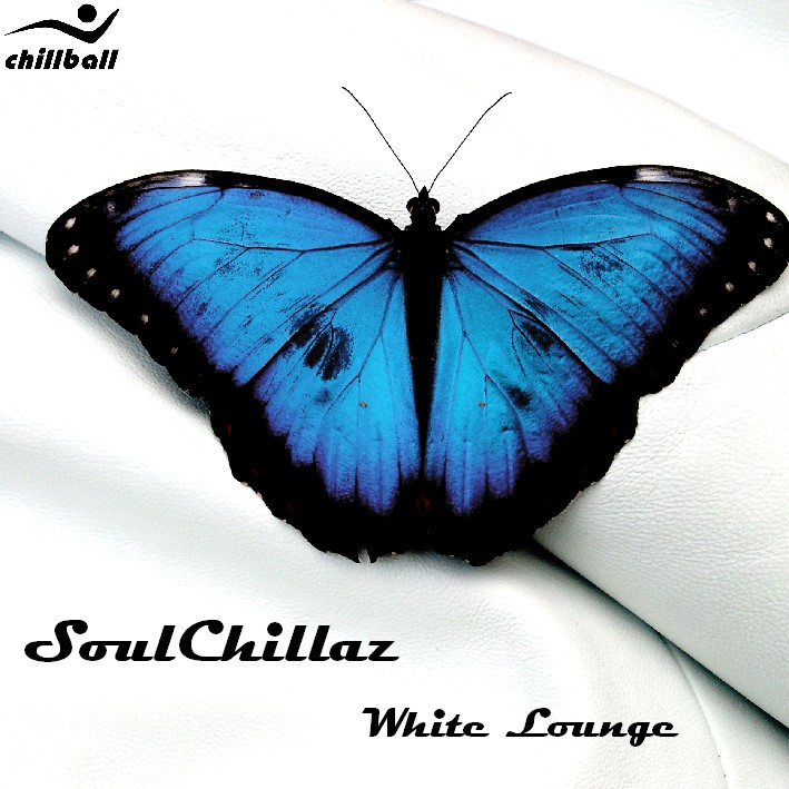 SoulChillaz-white lounge-front