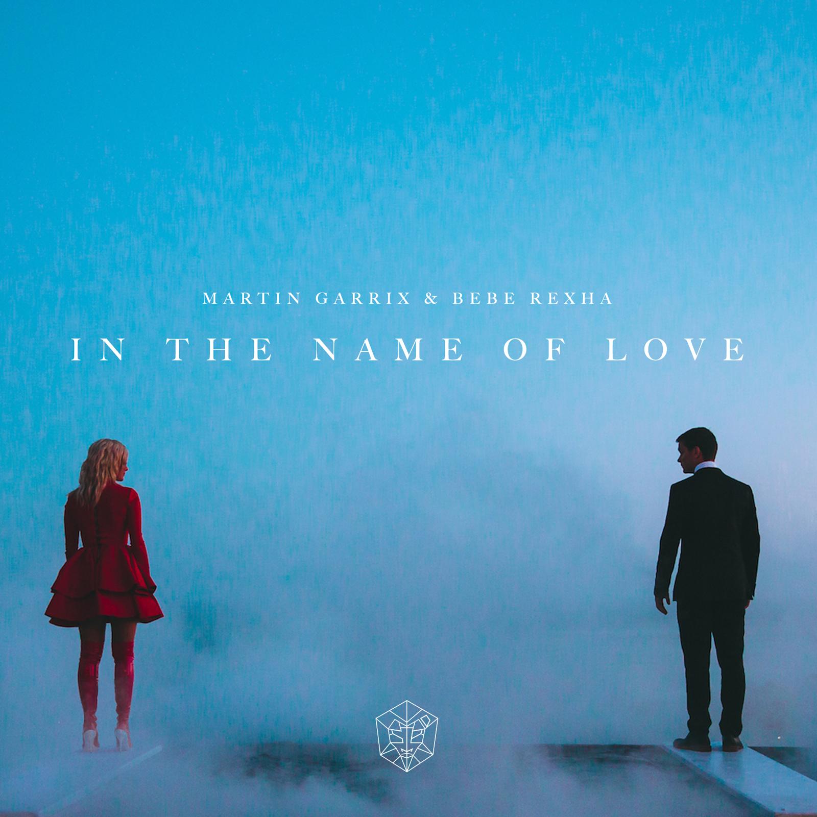 In_The_Name_Of_Love_Artwork