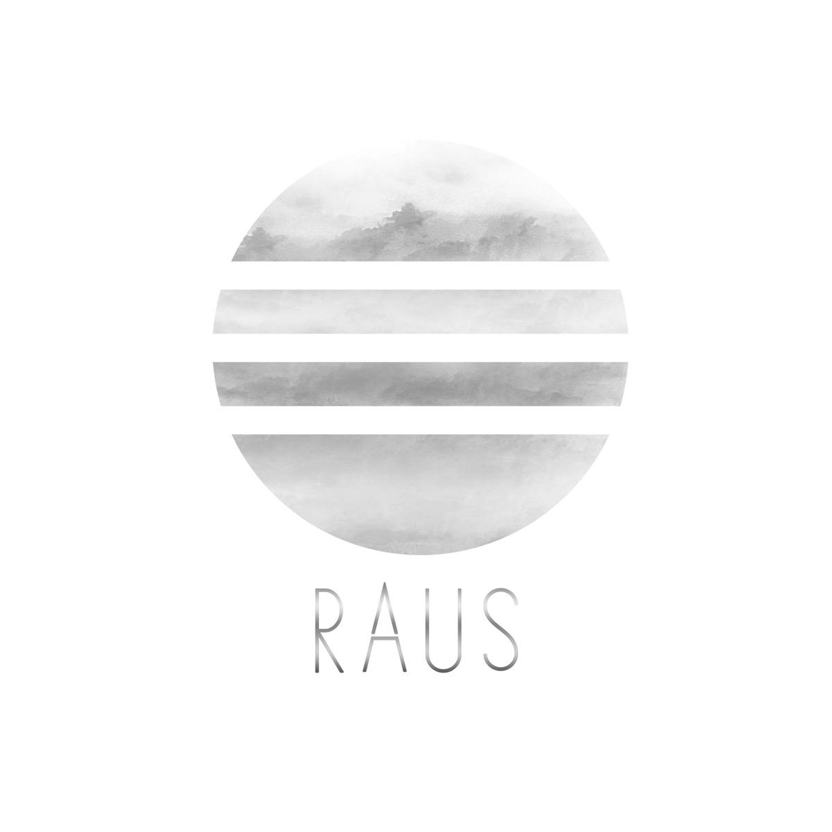 Cover_Planetarium_Raus