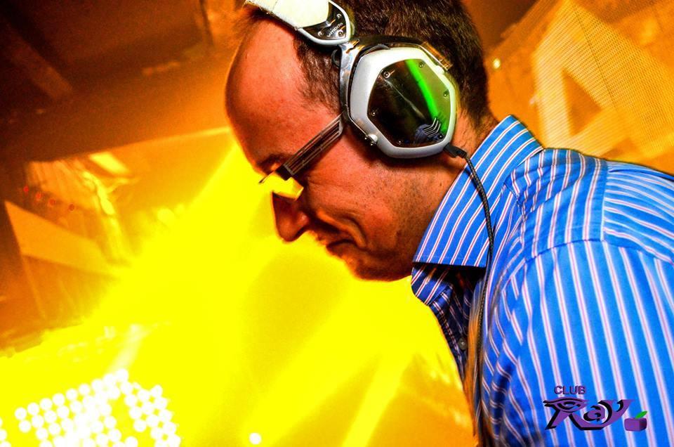 DJ Combo Press-Pic