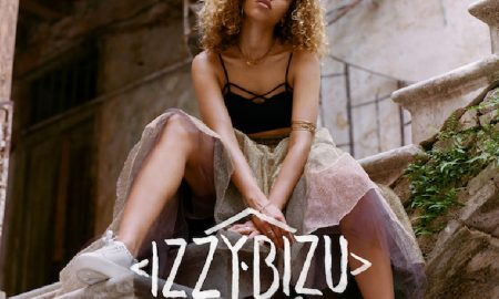Izzy-Bizu---A-Moment-Of-Mad