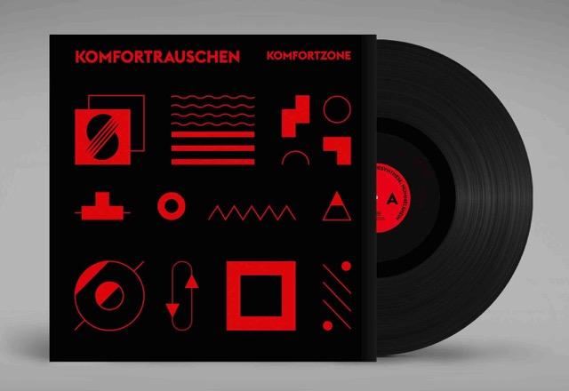 vinyl-mockup1-small