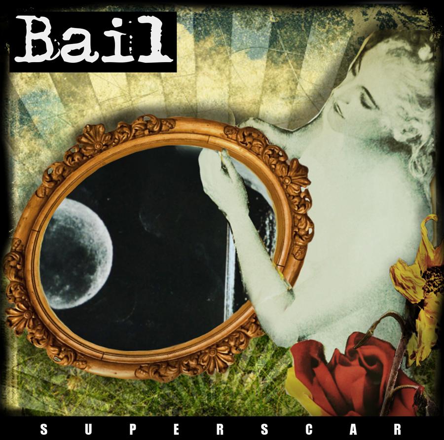 1-bail_superscar