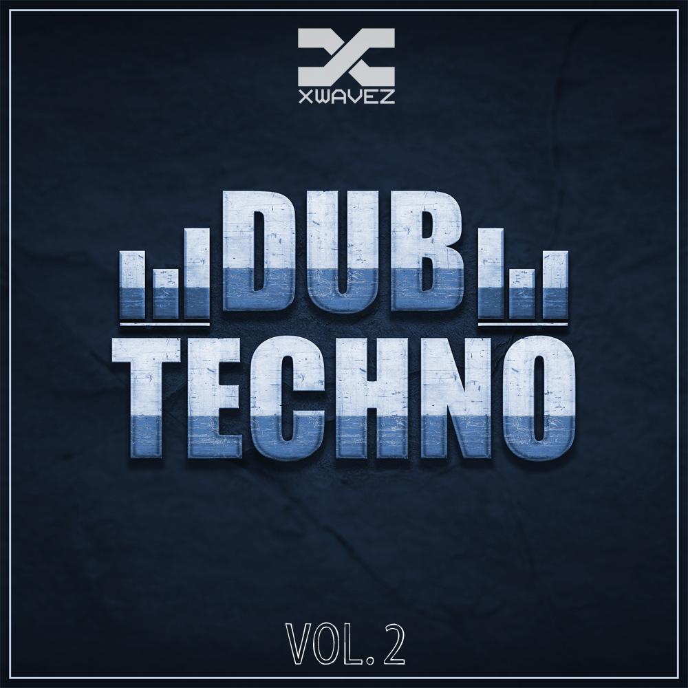 dubtechnocover2