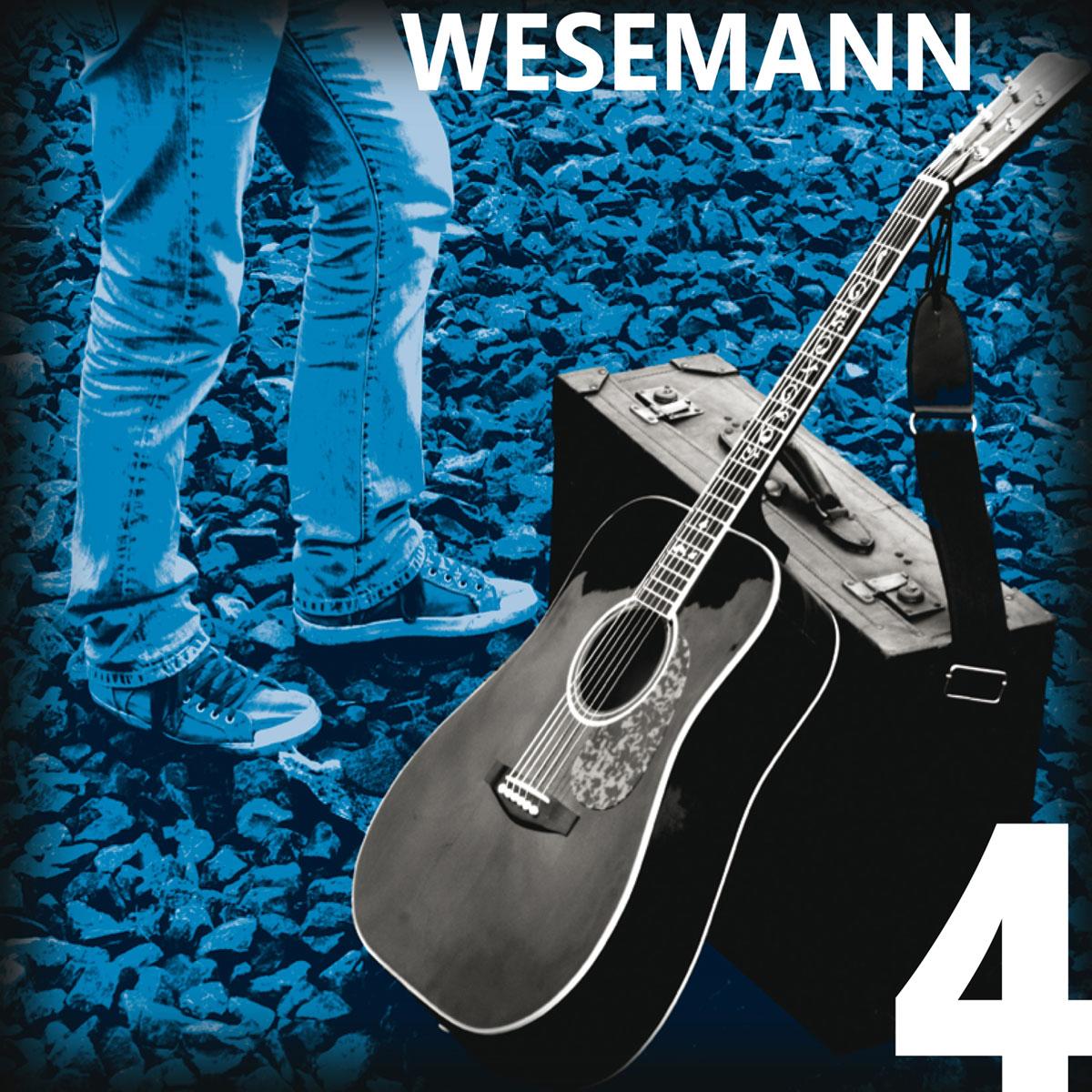 frank-wesemann-album-no-4