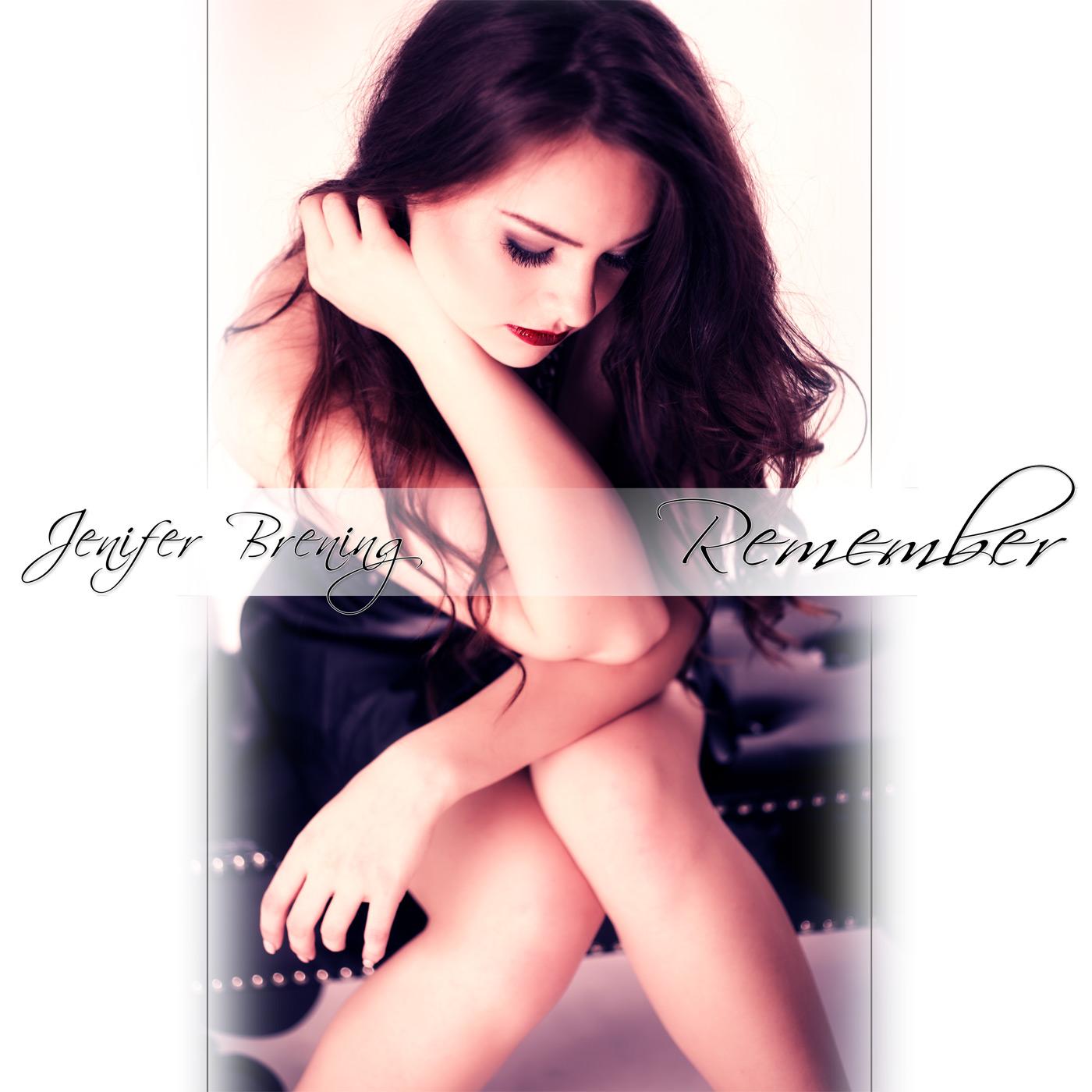 jenifer-brening-remember-coverart