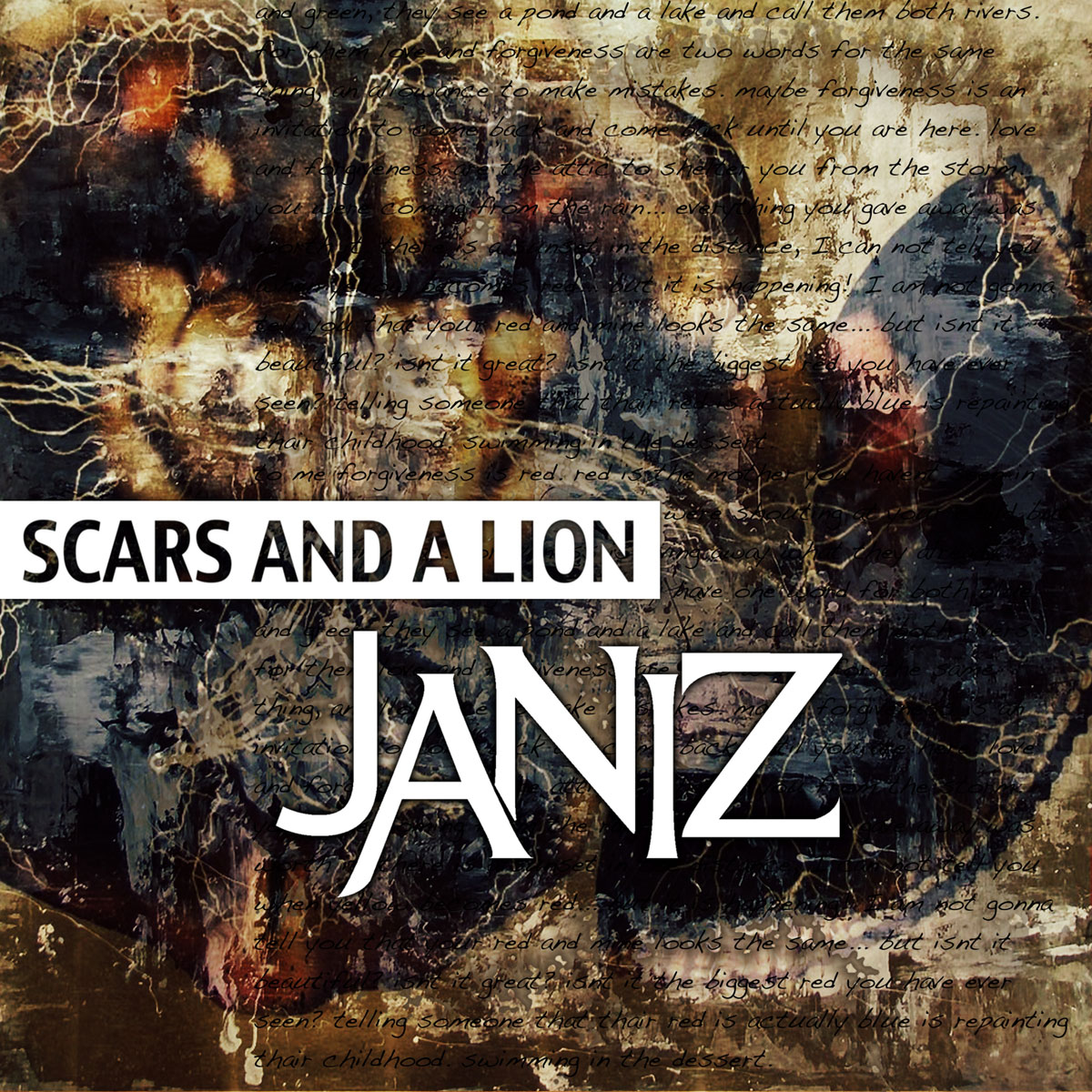 janiz-scars-and-a-lion