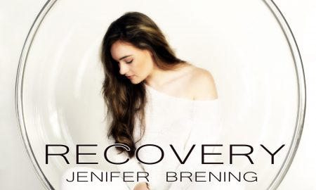 recovery-album-cover-1400