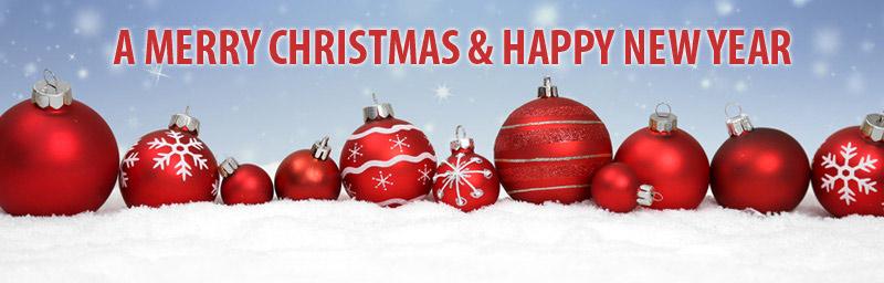 Frohe Weihnachten Wünschen Euch.Wir Wünschen Frohe Weihnachten Und Tolle Feiertage Unser