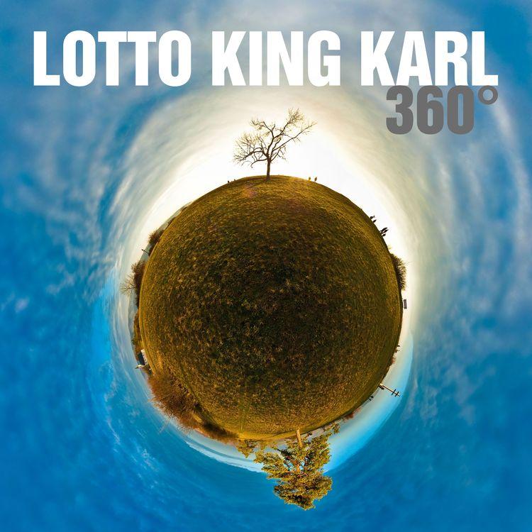lotto king karl nach 6 jahren zur ck mit neuem album. Black Bedroom Furniture Sets. Home Design Ideas