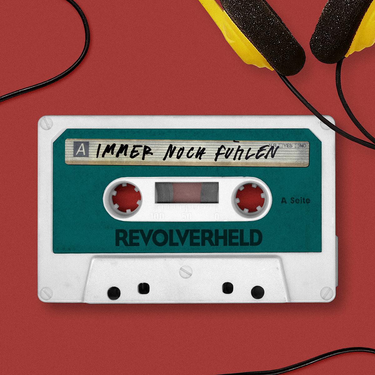 Related gallery:: Immer in bewegung revolverheld itunes music store