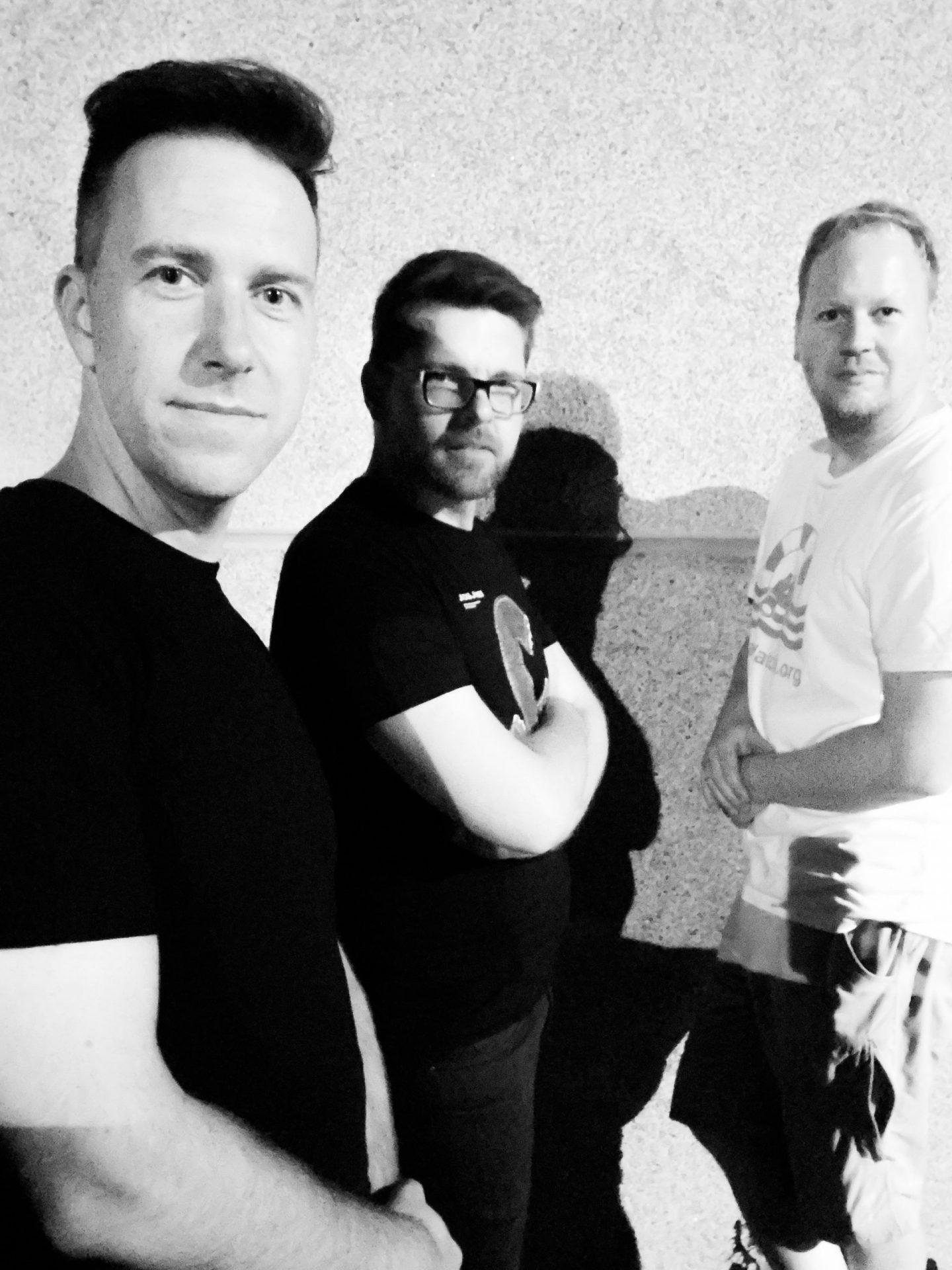 Boysco&Cocinero+SvenKuhlmann