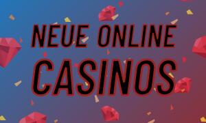 https://www.neueonline-casinos.com